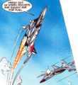Robotech the Graphic Novel Roy and Edwards 2.png