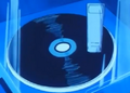 Record in Player Danas Story.png