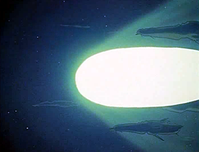 File:Fold First Contact.png