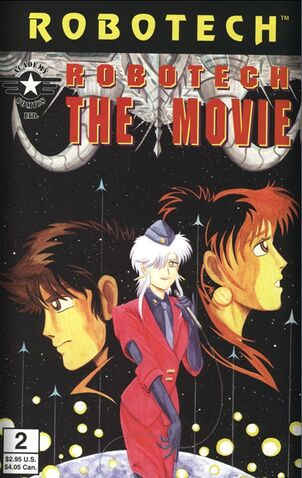 File:Roboech the movie the comic 2.jpg