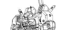 ADR-05-Mk. XIV Defender