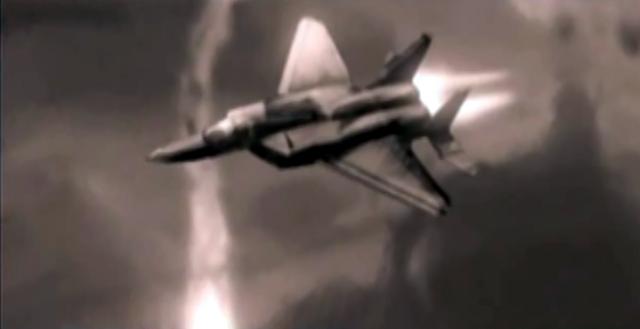 File:Global War jet.png