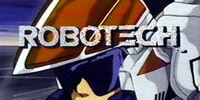 Robotech (TV series)