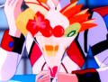 Prelude to Battle sundae.png