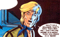 Robotech the Graphic Novel Edwards 1.png