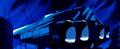 Clone Chamber Starship 1.png