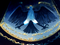 Final Nightmare Eagle.png