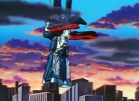 File:SDF-1 over town bursting point.png