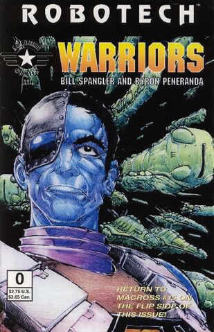 File:Warriors 0.jpg