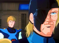 Aide and T.R. Sentinels 2.png
