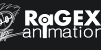 Ragex Animation