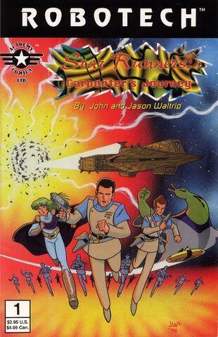 File:Robotech II-The Sentinels-Star Runners-Carpenter's Story (1996).jpg