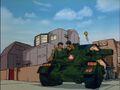 RDF Tank.jpg