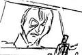 Robotech II The Sentinels Ep 8 TR on Vince's Screen.png