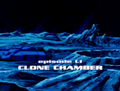 Clone Chamber Remastered Title.png