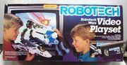 ROBOTECH WARS 2