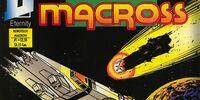 Robotech: Return To Macross