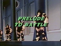 Prelude to Battle original title.png
