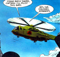Robotech the Graphic Novel Illuminati Helicopter.png