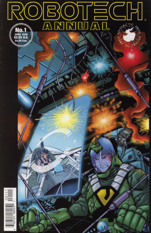 File:Robotech Annual.png