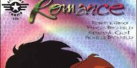 Robotech: Romance