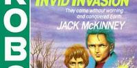 Invid Invasion (novel)