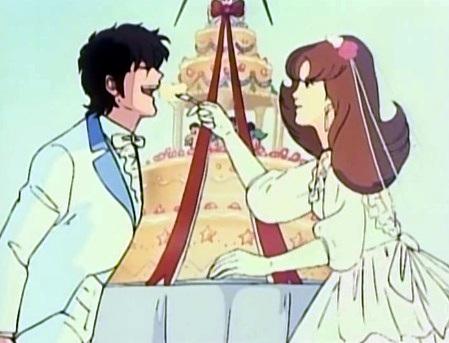File:Post wedding cake.jpg