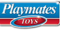 Playmates Toys, Inc.
