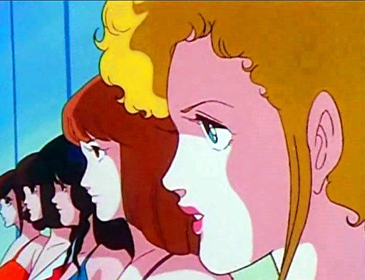 File:This Idol Chick in the Miss Macross competition.jpg