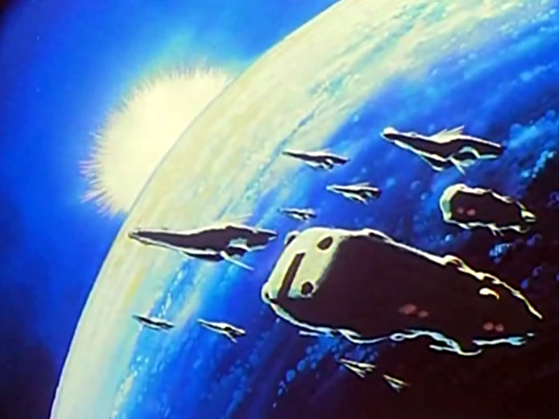 File:Space Fold Earth Zent ships.png