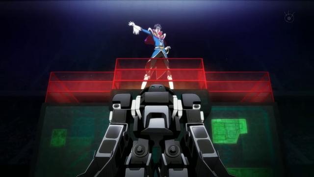 File:Robotics-Notes-Episode-3-24.png