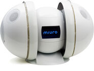 Miuro1
