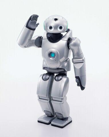 File:Robotics.jpg