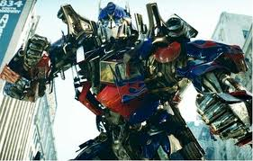 File:Optimus1.jpg