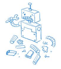 File:RobotStub.jpg