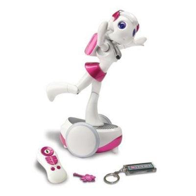 File:Sakura-girliebot.jpg