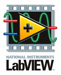 File:LabVIEW.jpg