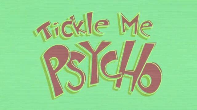 File:Tickle Me Psycho (Song).jpg