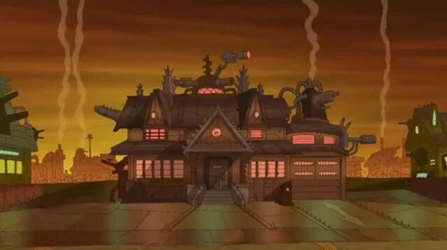 File:Maimy's House.jpg