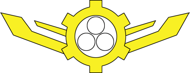 File:Functionist council insignia.png