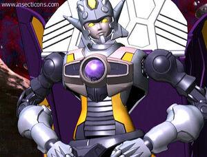 S-Thunderblast-02