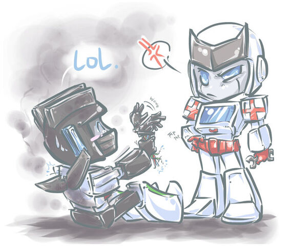File:TF Care to Lend a Hand by DoodleWEE.jpg