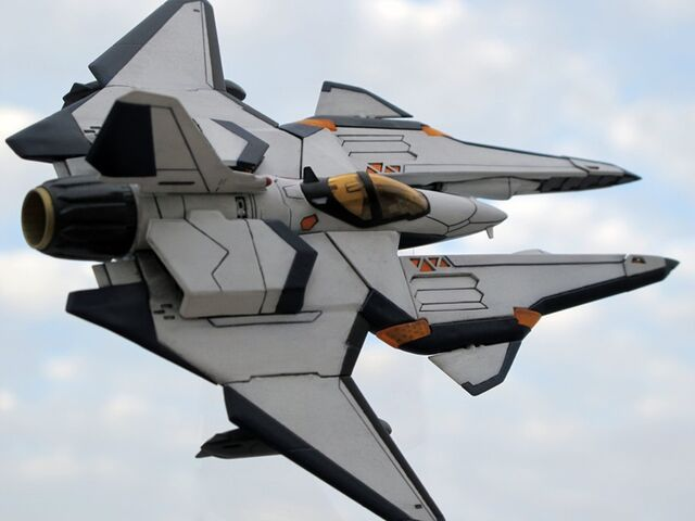 File:Starfighter-mode.jpg