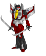 Swift Blade