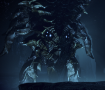 1000px-ME3 Leviathan Creature