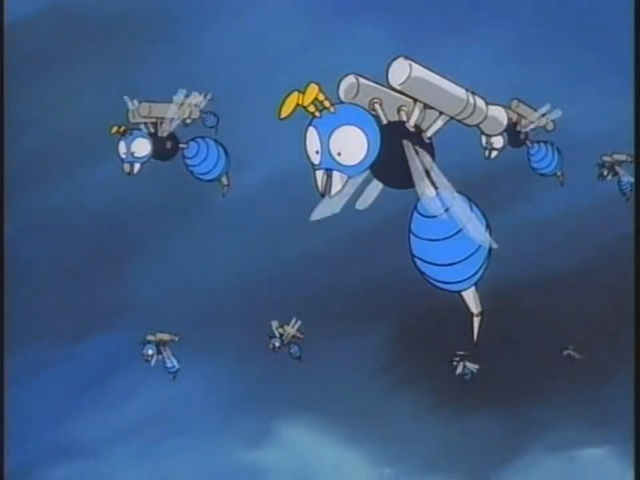 File:Buzz Bomber.png