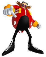 Sc-eggman