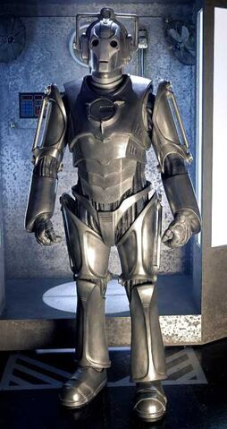 File:Cyberman2006.jpg