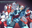 Protectobots (G1)