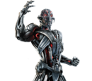 Ultron (MCU)